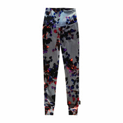 Material Girl High-Waisted Legging (1812926103613)