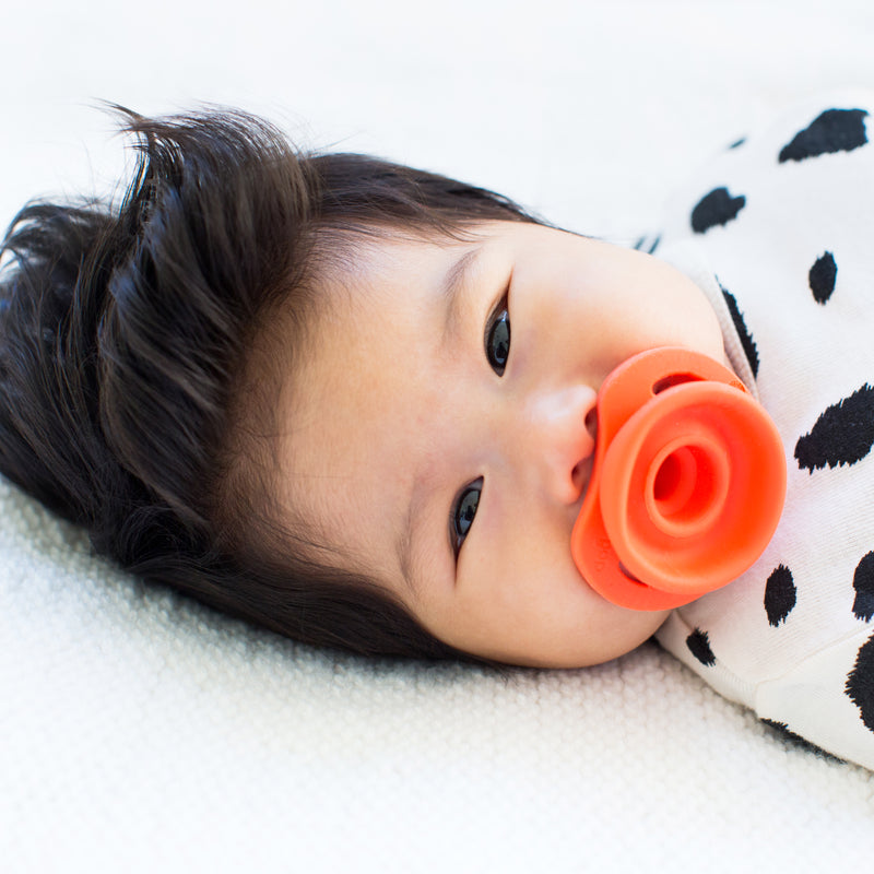 Pop Pacifier - SOOJIN baby shop