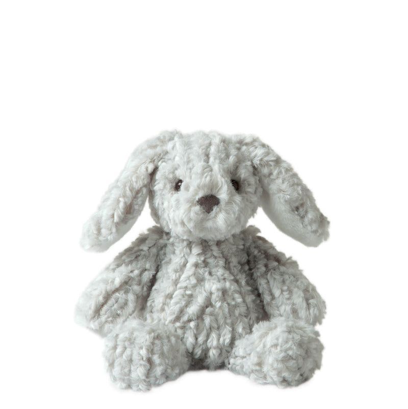 Adorables Theo Bunny (4345771032637)
