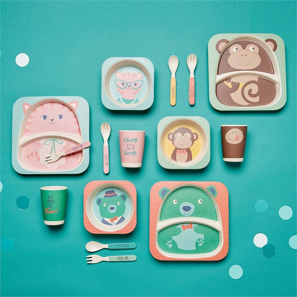 toddler meal products set