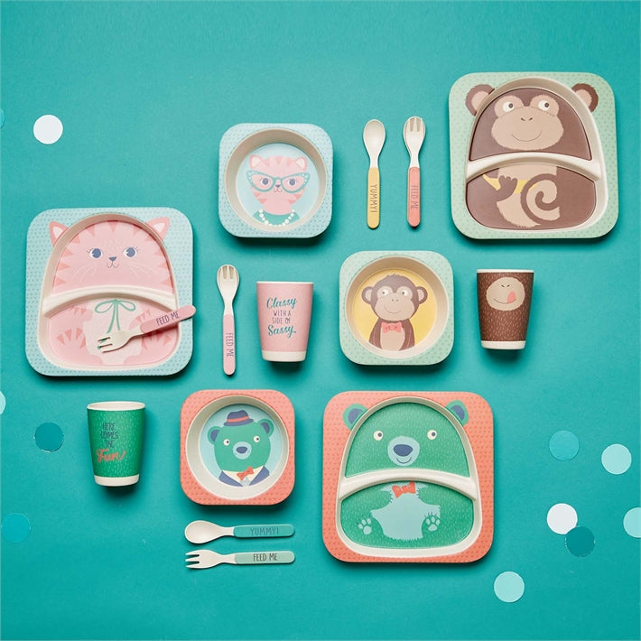 toddler meal products set (1423869739069)