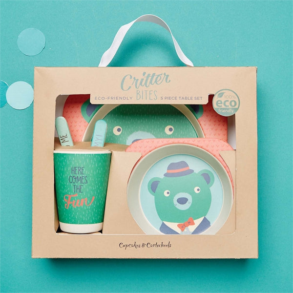 toddler meal products