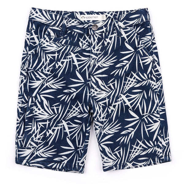Palms Coastal Shorts