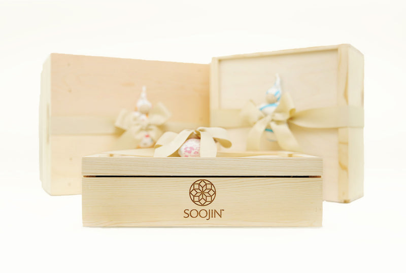Wooden Gift Box (3960168972349)