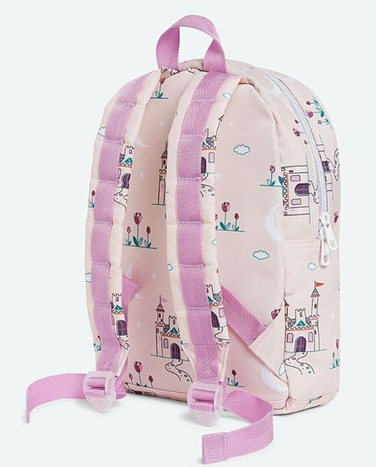 Fairytale Mini Kane Backpack