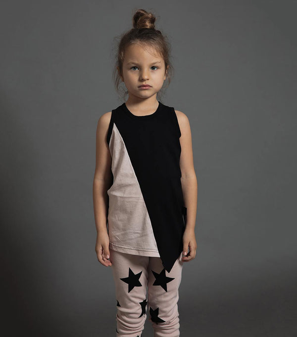 Cute Clothes for girls | Trendy Girls Dresses - Soojin (1832353038397)