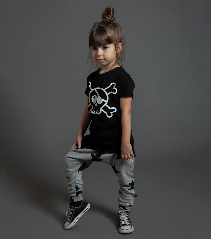 Cute Clothes for kids | Trendy Kids Dresses - Soojin (4366173863997)