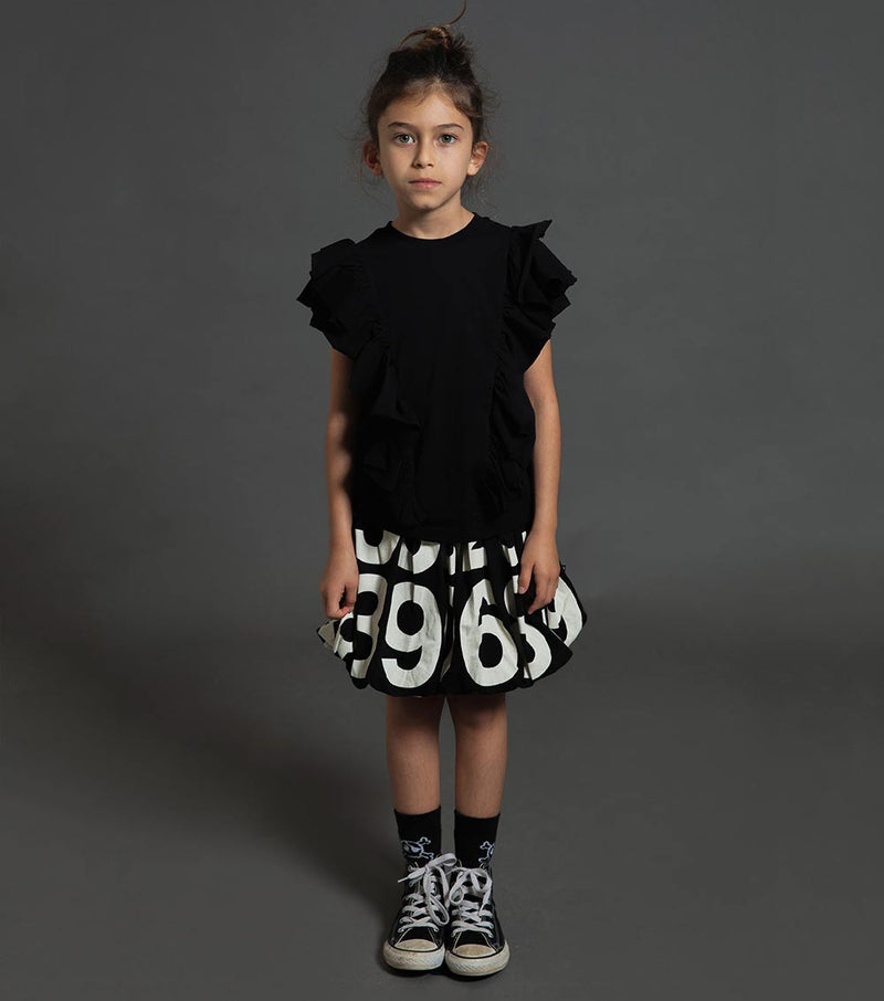 Cute Clothes for girls | Trendy Girls Dresses - Soojin (1832362639421)