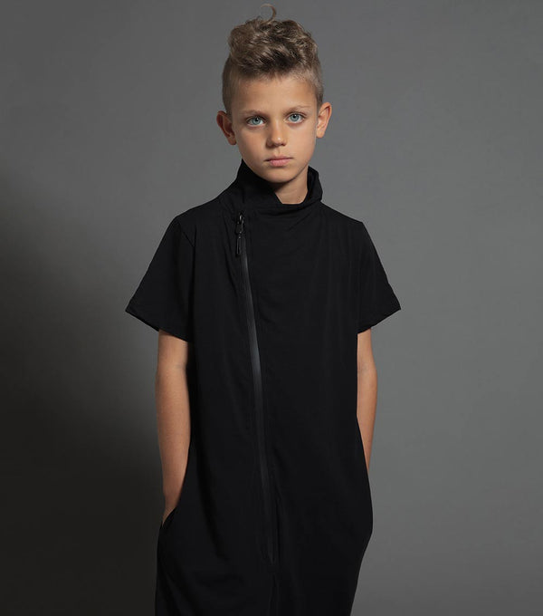 Cute Clothes for boys | Trendy Boys Dresses - Soojin
