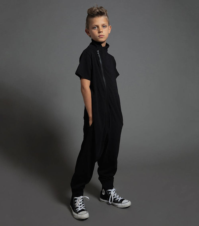 Cute Clothes for boys | Trendy Boys Dresses - Soojin (1832311423037)