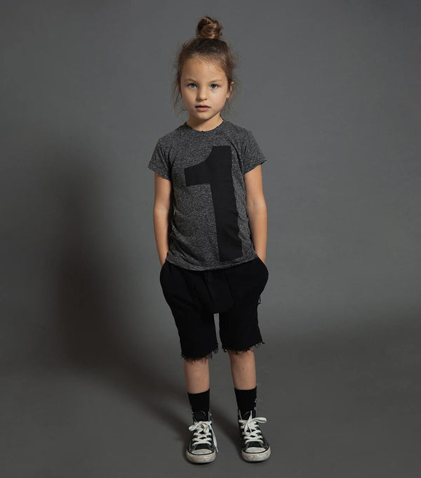 Cute Clothes for boys | Trendy Boys Dresses - Soojin (1830360842301)
