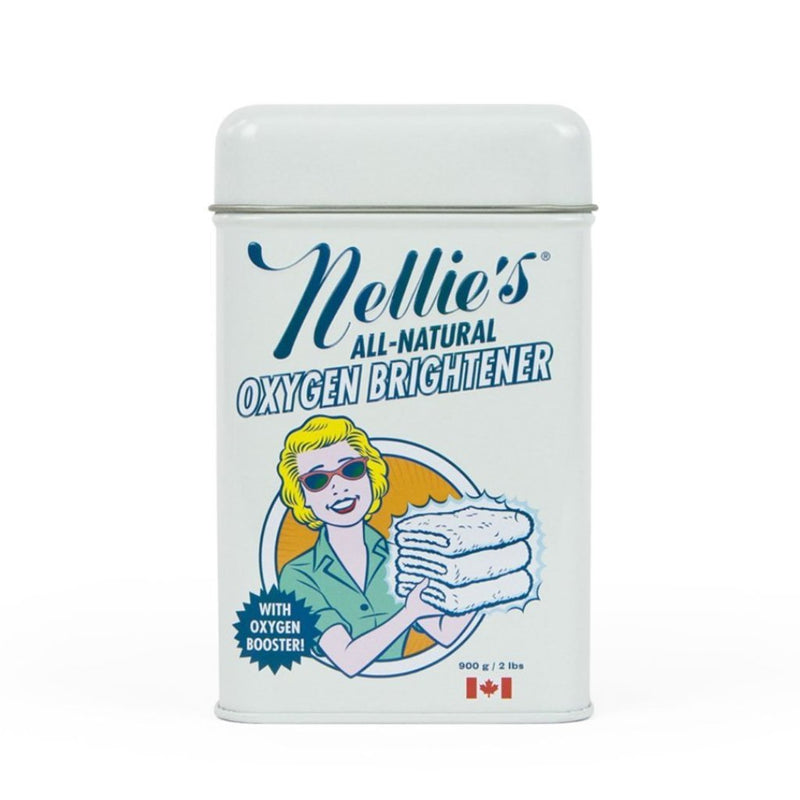 Nellie's Oxygen Brightener Tin - SOOJIN baby shop (728370348093)