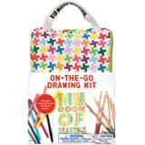 On-The-Go Drawing Kit (1817522962493)