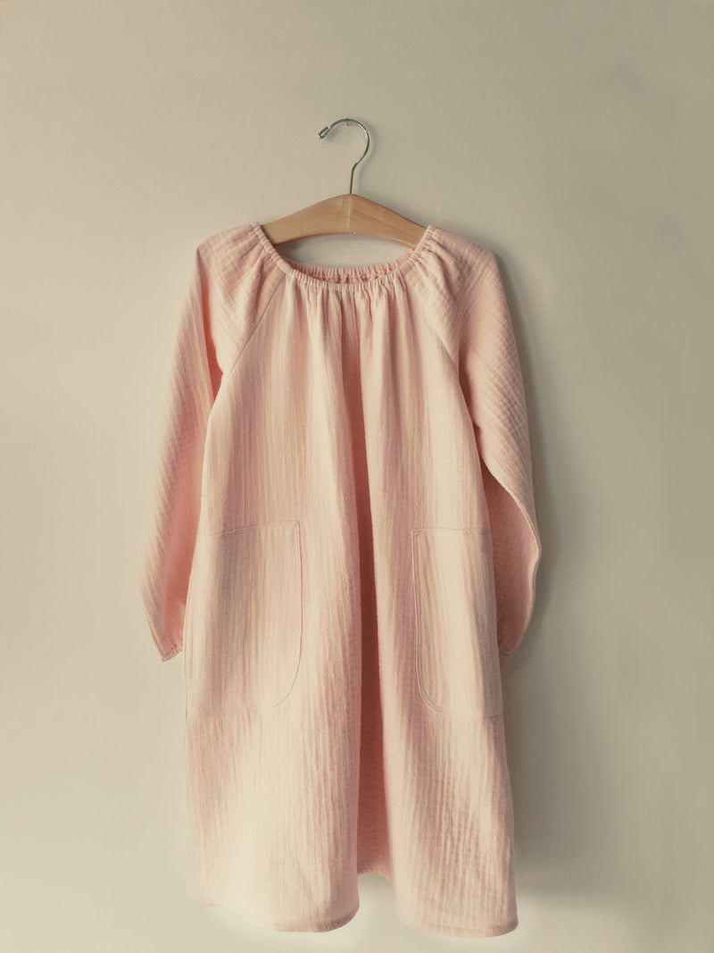 Cute Clothes for girls | Trendy Girls Dresses - Soojin (1827217899581)