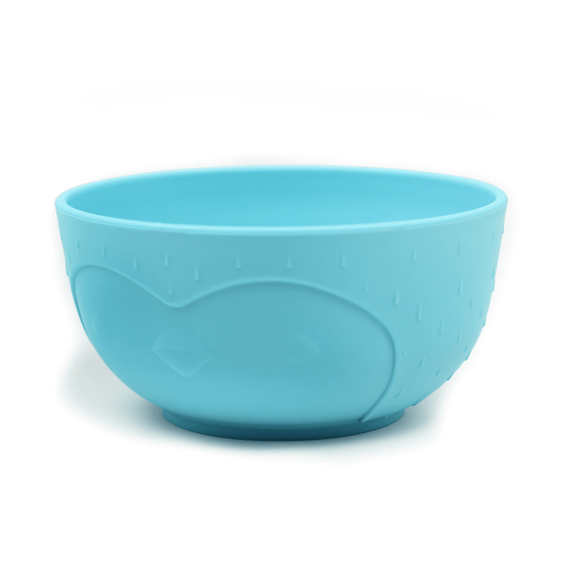 aniBOWLs™ 2-Piece Set