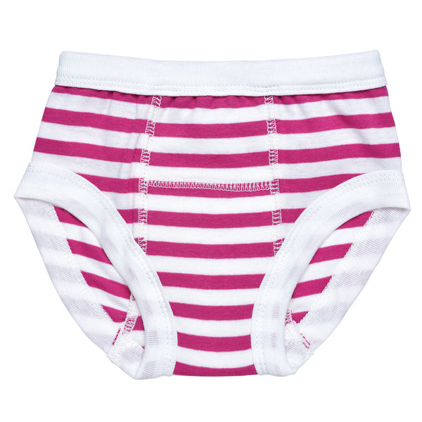 Training Pants | Stripes - SOOJIN baby shop (4361137258557)