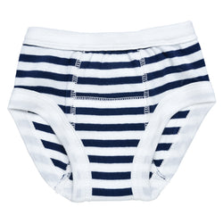 Training Pants | Stripes - SOOJIN baby shop (728369627197)