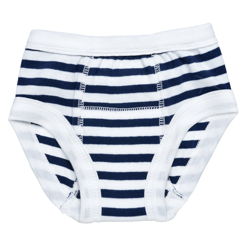 Training Pants | Stripes - SOOJIN baby shop