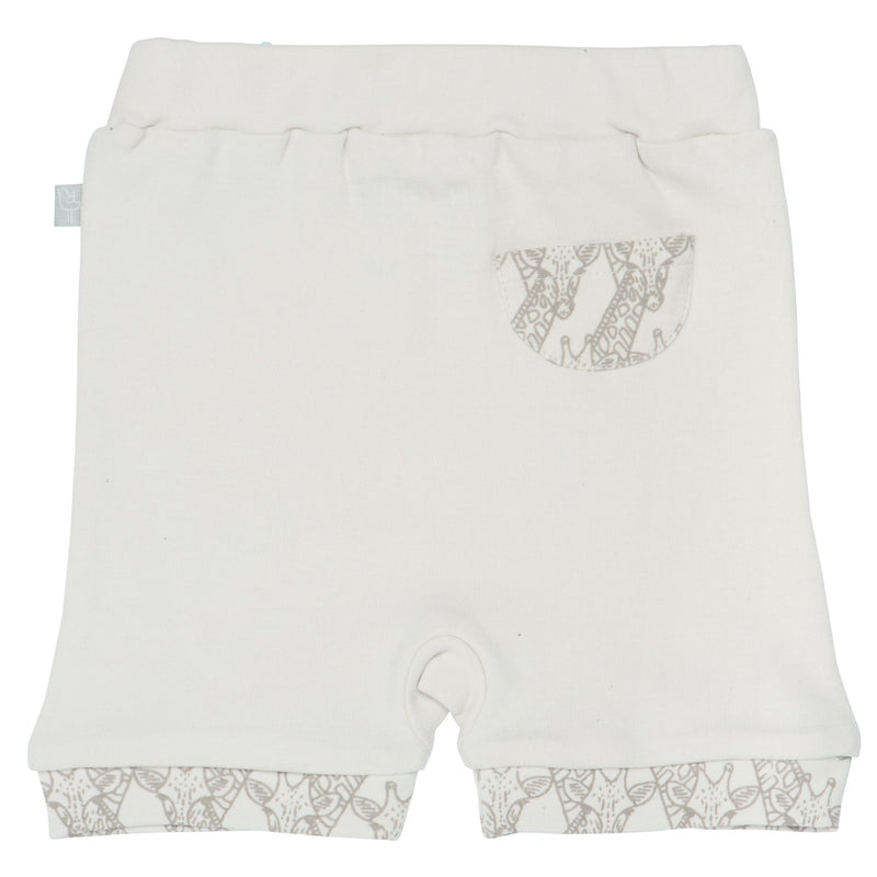 Pull-Up Shorts in Silver Birch (1423931473981)