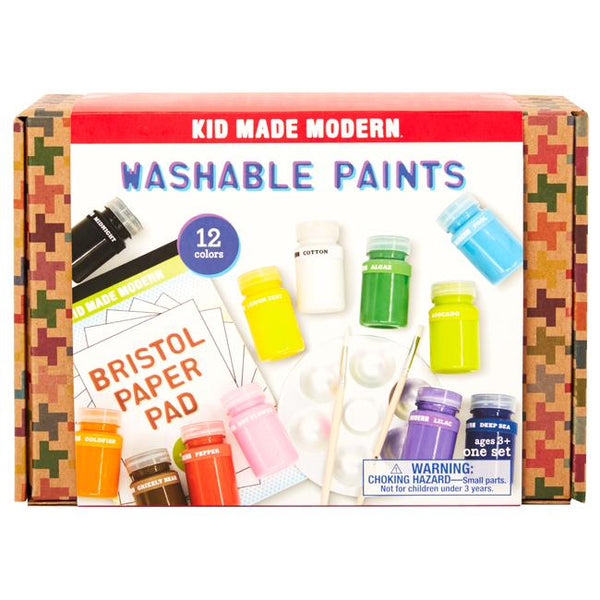 Washable Paint Set (1817494782013)