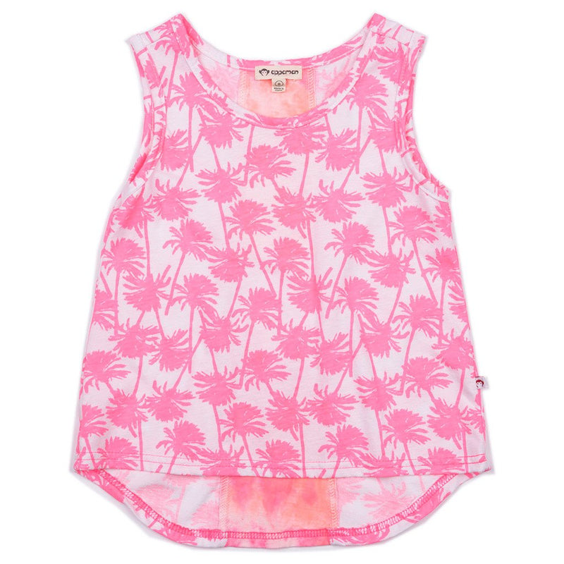 appaman girls spring top