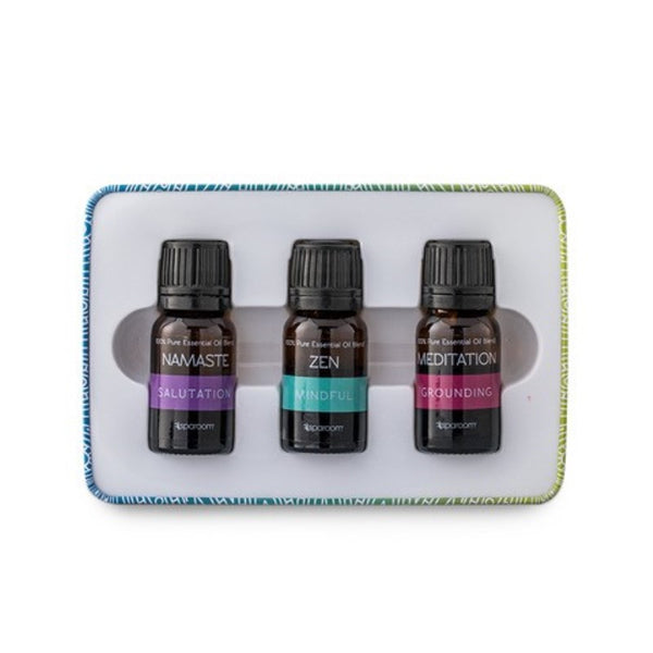 Yoga Essential Oils (1423916433469)