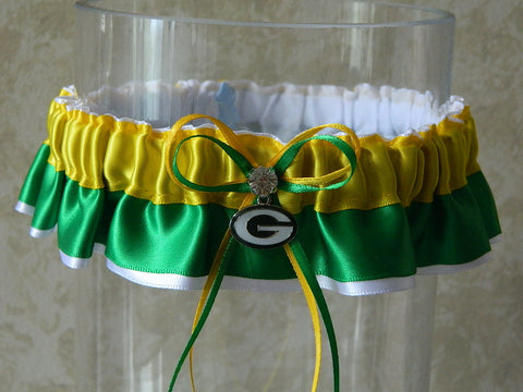Prom Garters – Tagged \