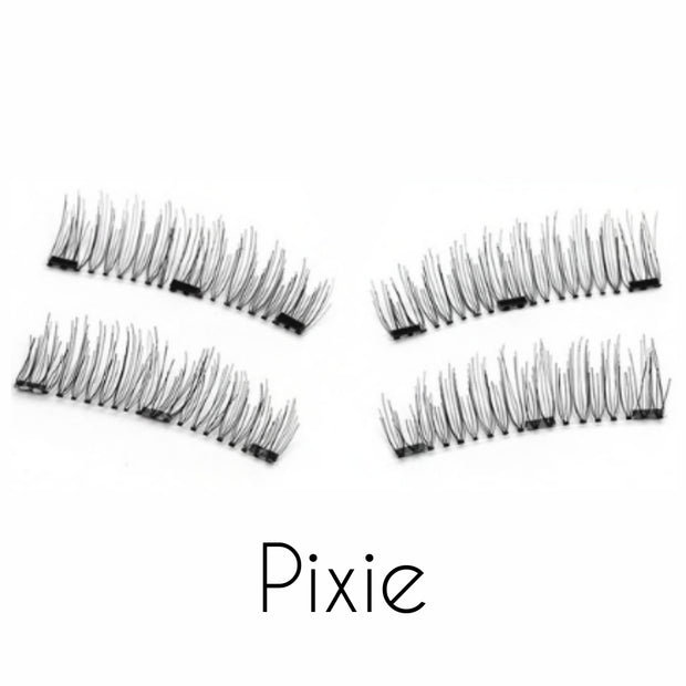 Drift Reusable Magnetic Lashes - 3 Styles!