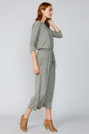 Lucy Jumpsuit CLEARANCE | S-XL