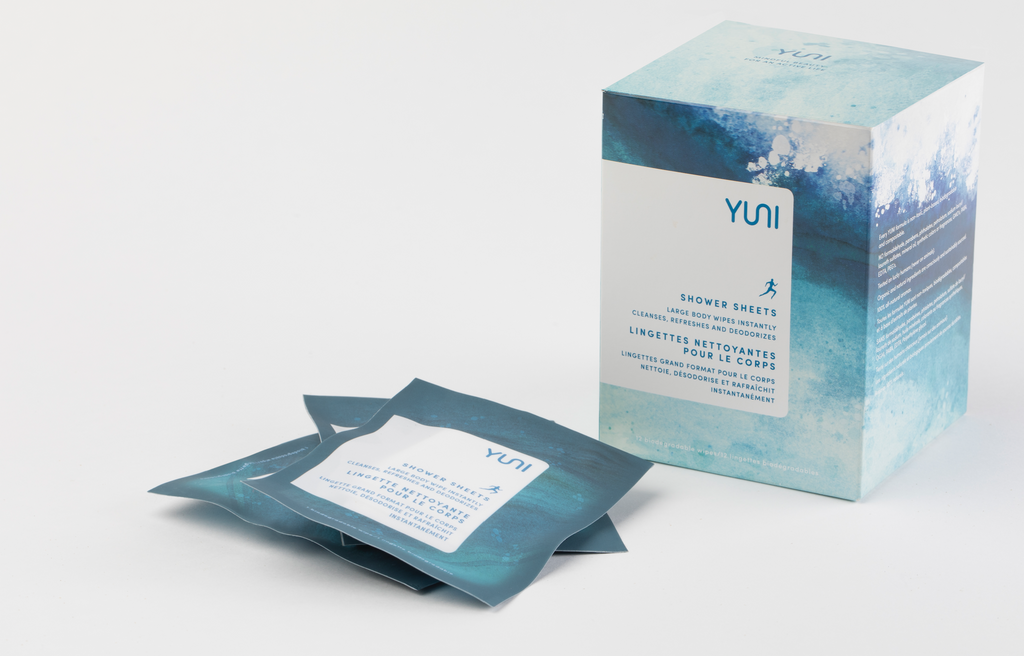 YUNI BEAUTY - NATURAL BOTANICAL PRODUCTS TO ENERGIZE YOUR
