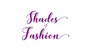 SHADES OF FASHION BOUTIQUE