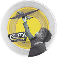 The Decline - Picture Disc (15 Year Anniversary)