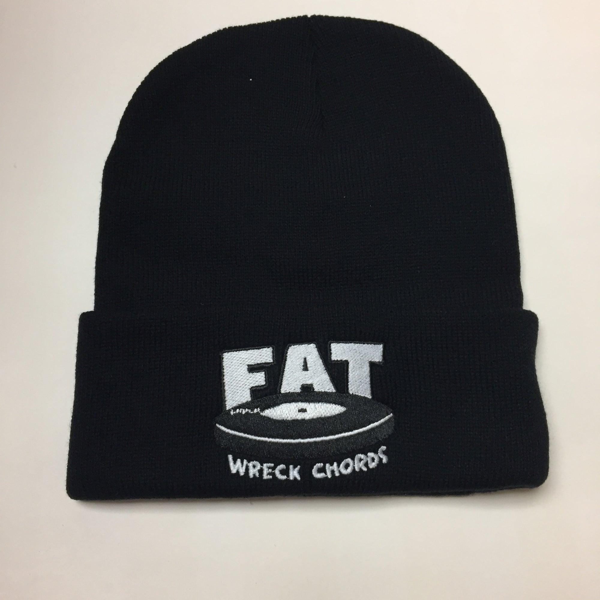 Fat Wreck Chords BEANIE