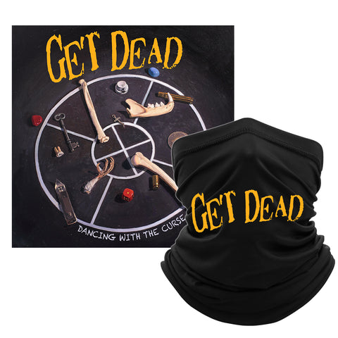 Get Dead - Dancing with the Curse BUNDLE
