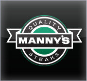 Manny's Steak House