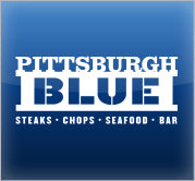 Pittsburgh Blue