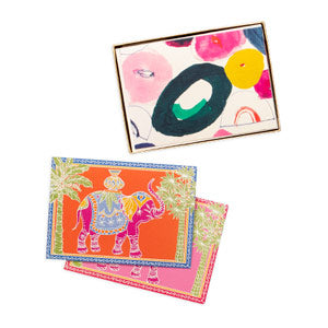 Stationery, Note Cards, & Greeting Cards from Artists Around