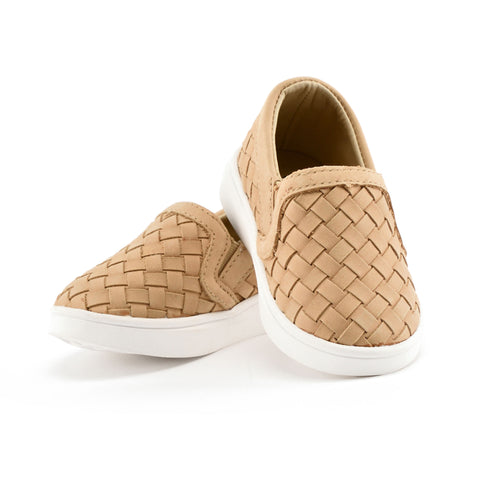 Coastal - Slip On Sneaker