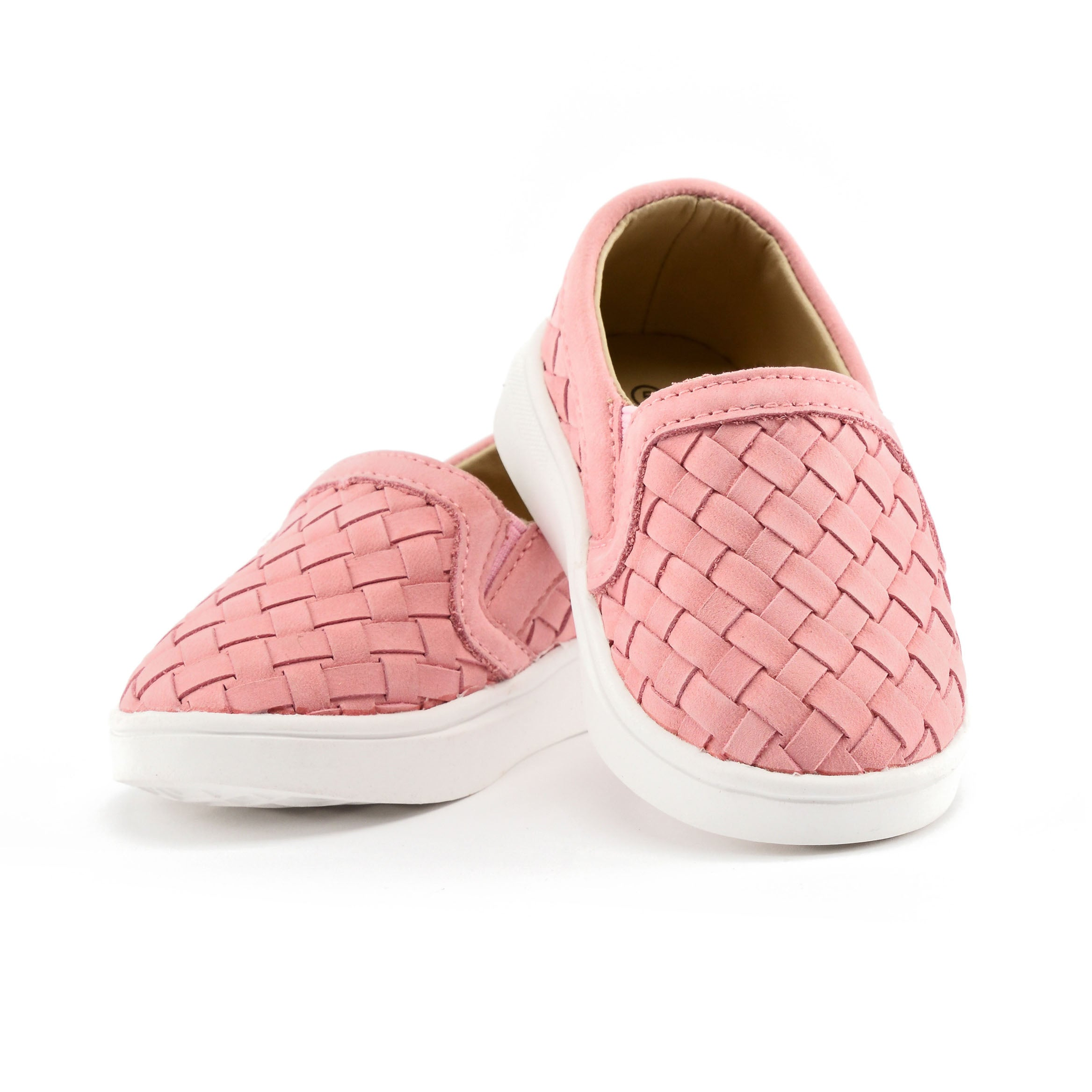 Harbour - Slip On Sneaker