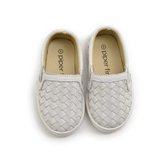 Boardwalk - Slip On Sneaker