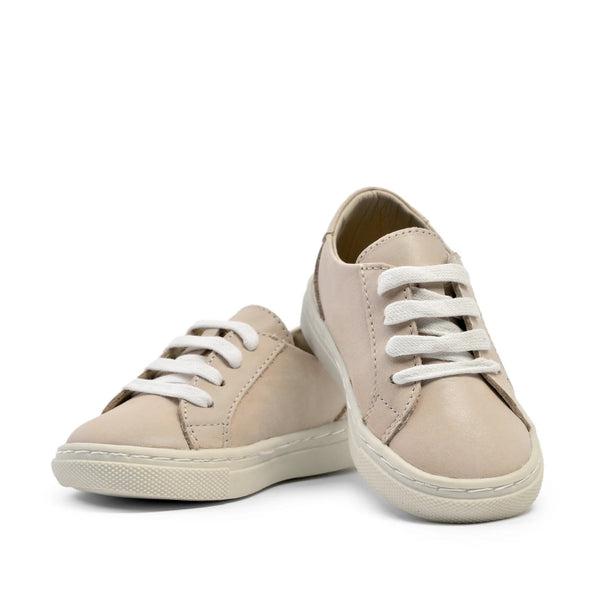 Birch - Low Top Sneakers