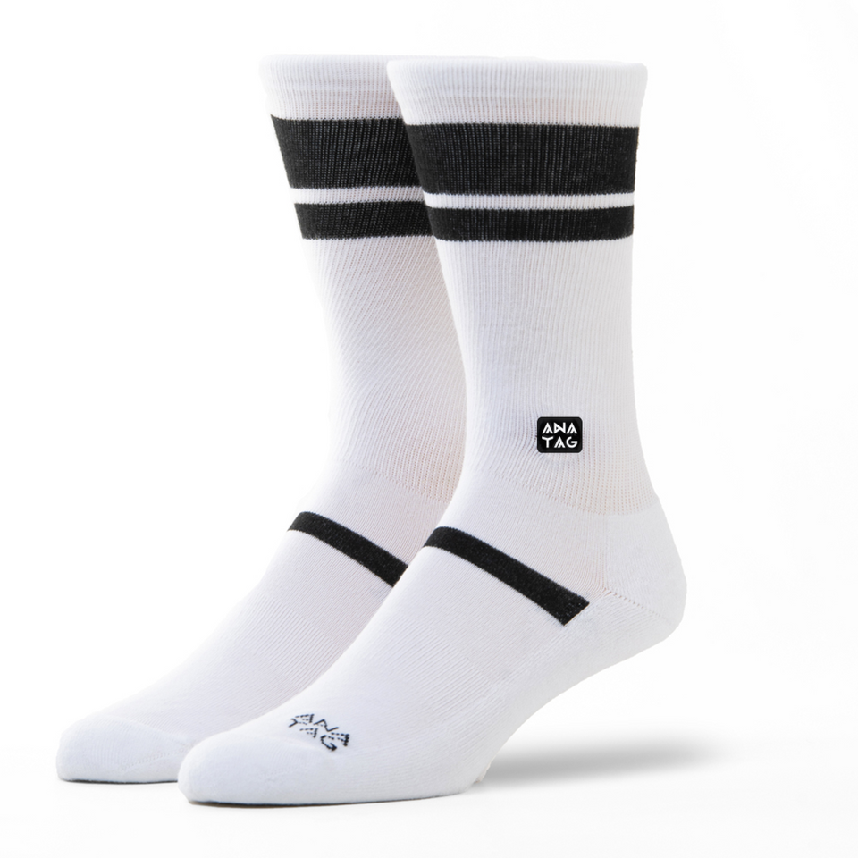 LifeStyle Sock - Essentials The Origin Anatag - Anatag