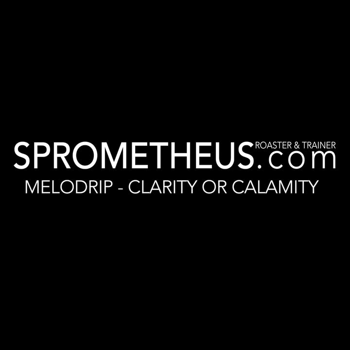 SPROMETHEUS YOUTUBE REVIEW