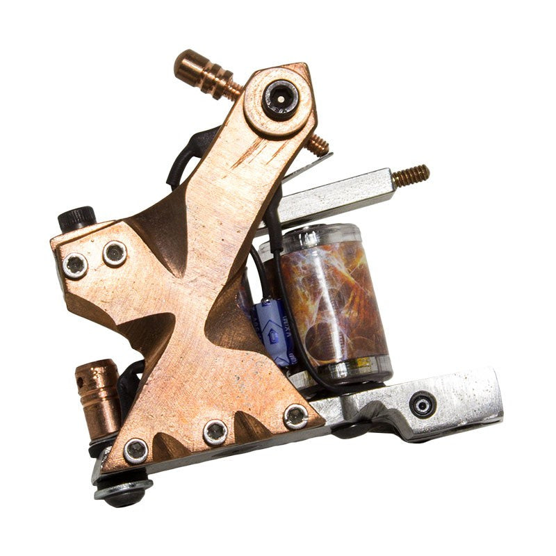 Tattoo Machine AP Machines