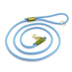 Tahoe Climbing Rope Dog Leash