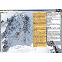 Rockfax Chamonix | Backcountry Books