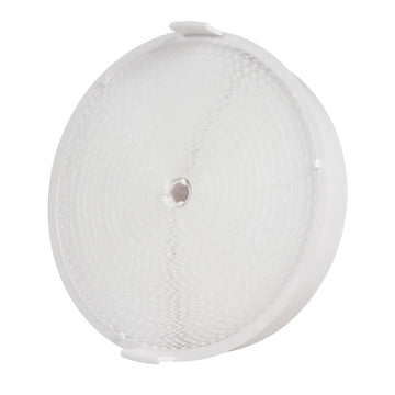 Avari QB Air Purifier Replacement Filter