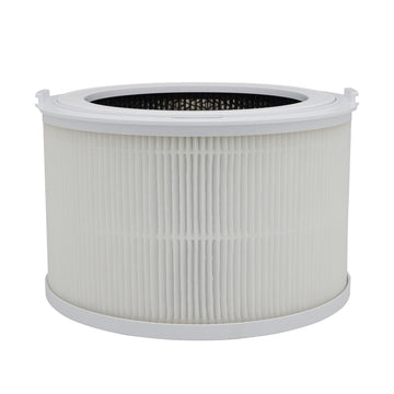 Avari EG HEPA Air Purifier Replacement Filter- Front