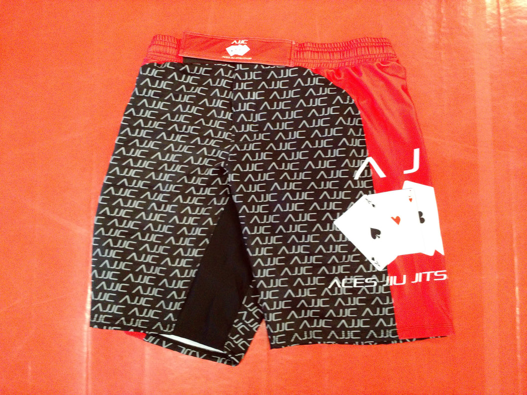 Aces Signature Shorts