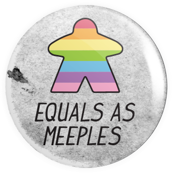 Meequals Button